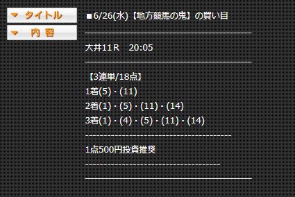 予定 帝王 賞 2020